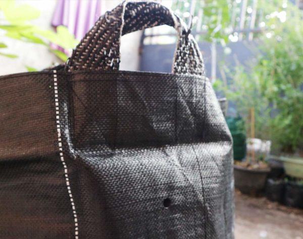 jual planterbag di lombok