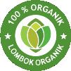 Lombok Organik
